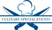 Culinary Special Events